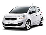 Kia-Venga